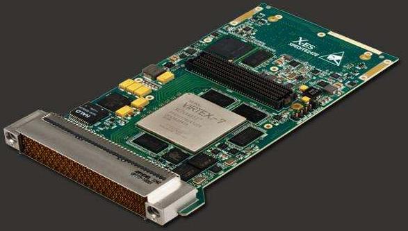 Achronix推出其第四代嵌入式FPGA产品