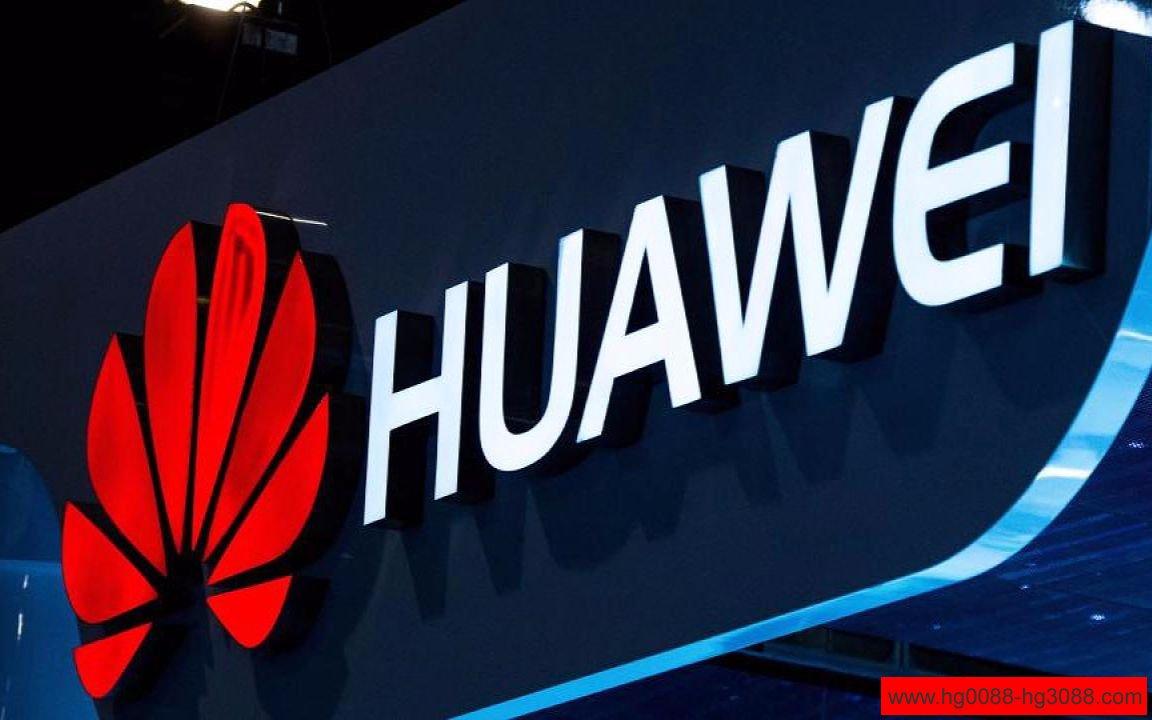 华为在国外得到了充分认可已与多个国家企业签署了5G商用合约