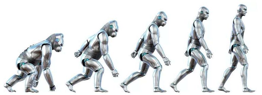 生物智能或成为解决AI瓶颈的关键钥匙