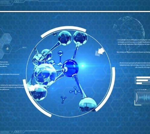中美竞争的两个焦点:一个是人工智能,一个是半导体