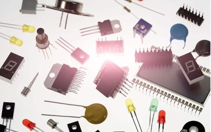晶体管原理详细介绍晶体管原理电子教材张屏英版免费下载