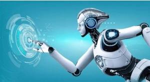 六种共享智能机器人浅析