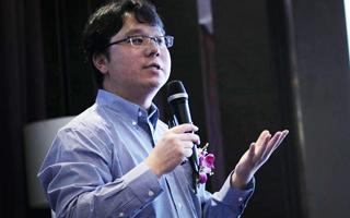 从4G向5G跨越,Qorvo如何正面迎战新的市场竞争秩序?