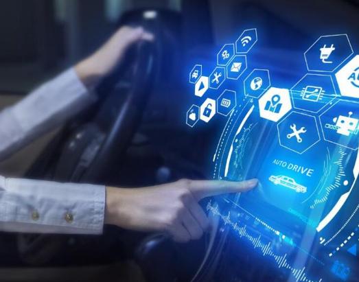 三星正在积极招聘专门从事自动驾驶技术的人才