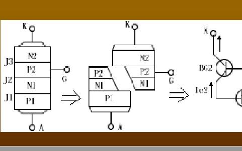 如何识别电子元器件详细资料和图片详解