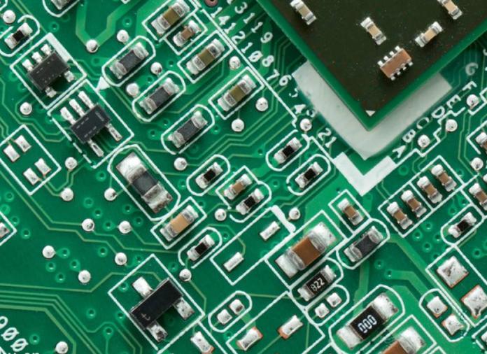 2019年IC设计产业仍保有成长动能 性价比将成发展重点