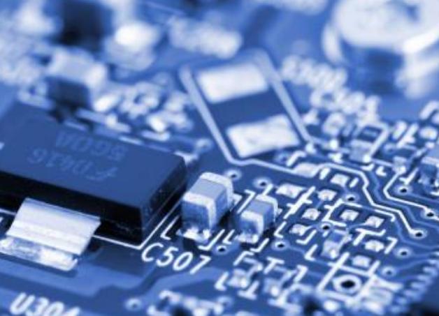 业内人士预计台积电新建8英寸晶圆厂投资金额将超过16.2亿美元 将对台积电带来什么利益