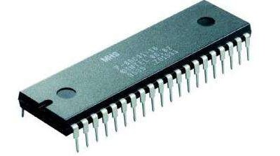51单片机利用IAP技术对EEPROM的实现方法解析