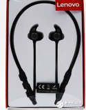 联想X3无线蓝牙耳机拆解 做工及用料如何