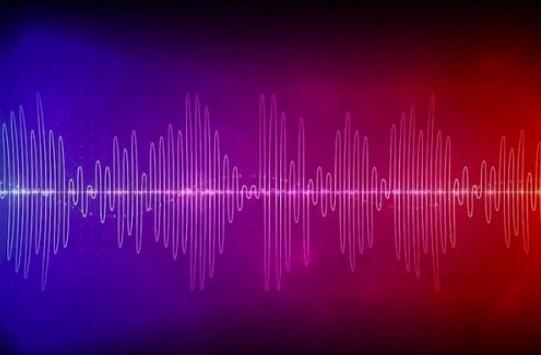 華北工控推出面向語音識別系統打造的一款高性能嵌入式板卡方案