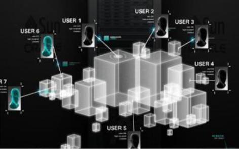Linux服务器配置全程实录电子教材免费下载
