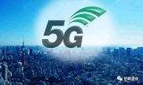 早期5G手机的问题,2020年后购买5G手机或更合适