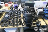 Jaunt VR工作室設備將進行網上拍賣