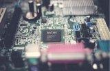 互联网巨头涉足芯片领域 英特尔面临巨大危机