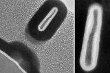 麻省理工开发微加工技术可生产最小的3D晶体管