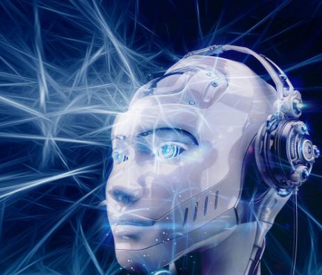 人工智能技术有望成为防火墙 助力构建网络安全