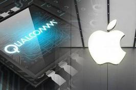 中国为何突然禁售苹果