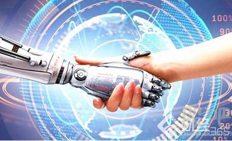 阿里巴巴的人工智能语音助手领先一步 揭开了人机交互的未来