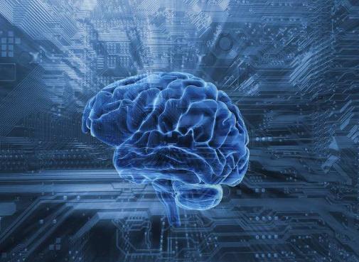 沃尔玛引进清洁机器人 人工智能已经悄然接近