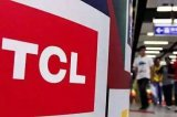 TCL集团拟47.6亿元出售智能终端等业务 专注半导体显示及材料