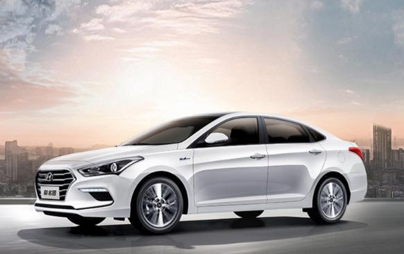 现代汽车将利用在燃料电池娱乐城白菜论坛的全球领先地位 加速...