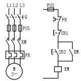 PLC等效电路的相关知识PLC等效成是许许多多各...