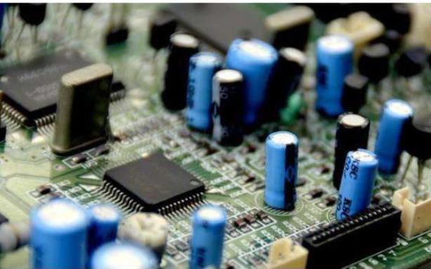 2003—2015全国电子设计大赛仪器清单元器件清单及竞赛题目说明