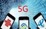 中國移動有能力推動芯片和終端企業支持2.6GHz頻段