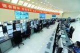 如何学习DCS系统的操作DCS系统的操作问题详细...