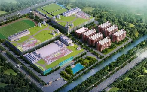 慶九江工廠投產,雙12所有訂單88折