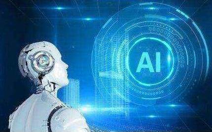 人工智能的商业化是将85%的技术实现落地