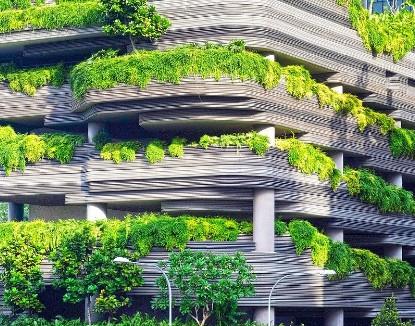 物联网如何塑造智慧城市