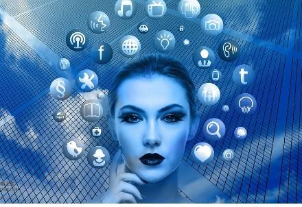 物联网的多功能性可以帮助广泛的行业