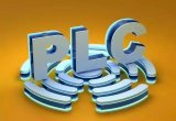 为什么PLC可以取代传统的继电器和接触器控制PL...