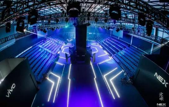 vivo推出全球首款双屏三摄AI旗舰NEX双屏版 实现了又一次创新和突破