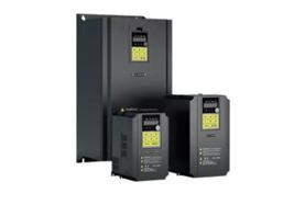 BMD-C系列变频器采用TI公司DSP芯片为核心...