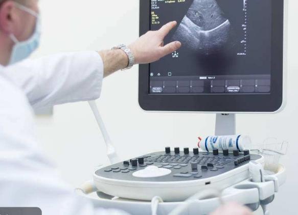 利用超声波治疗脑癌 进行人体测试需要谨慎
