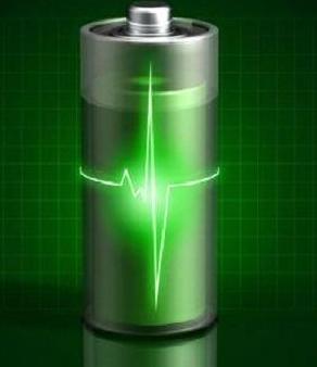 本田开发新电池娱乐城白菜论坛 比锂离子电池能量高10倍未来...