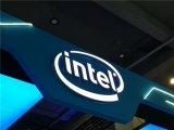 Intel额外增资10亿 用于使用更先进的工艺技术生产芯片