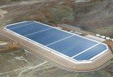 2025年全球高压电池市场规模将增长到819亿美元