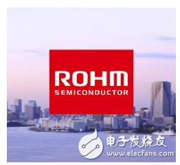 唯样与您相约您2018深圳国际电子展 精彩活动抢先看!