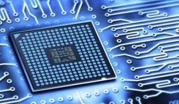 亚马逊加快自主研发芯片 芯片市场格局或将重新洗牌