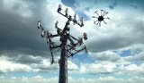 5G基站供应商可能拖缓5G时间表