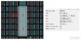 Xilinx A7芯片内部独立于逻辑单元的专用存储器
