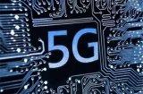 中国移动自主品牌手机N5闪耀亮相移动大会