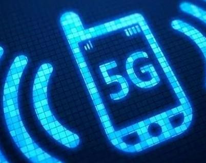 澳州电信将使用5G移动网络连接第一个企业5G客户