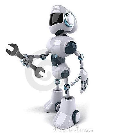 国产机器人增长放缓 究竟哪些企业可以留到最后还未可知