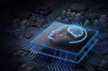 IBM展示了用于数字和模拟人工智能芯片的新人工智能方法