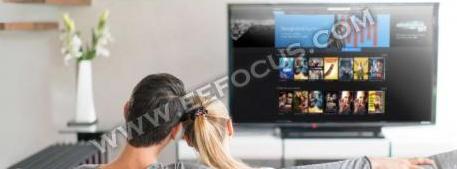 2018年电视机流行趋势大盘点 大屏潮流势不可挡