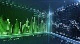 发改委、工信部组织实施2019年新一代信息基础设施建设工程